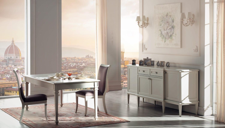 lazzoni yemek odasi modelleri