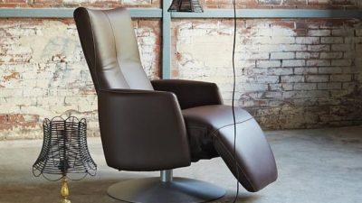Ofis İçin Modern Dinlenme Koltuğu Modelleri