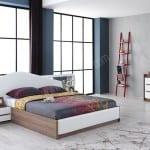 new york yatak odasi