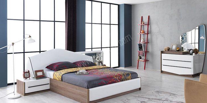 Avonsofa Modern Yatak Odası Modelleri 2015