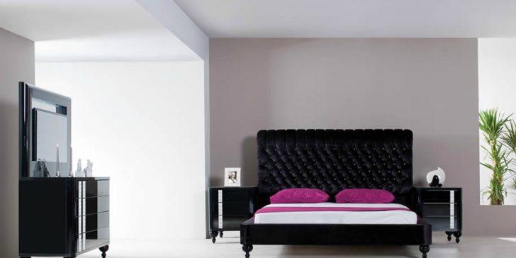 Yeni Sezon 2015 Panello Yatak Odası Modelleri