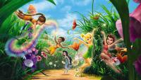 En Güzel Çocuk Odası Poster Duvar Kağıdı Modelleri 2015