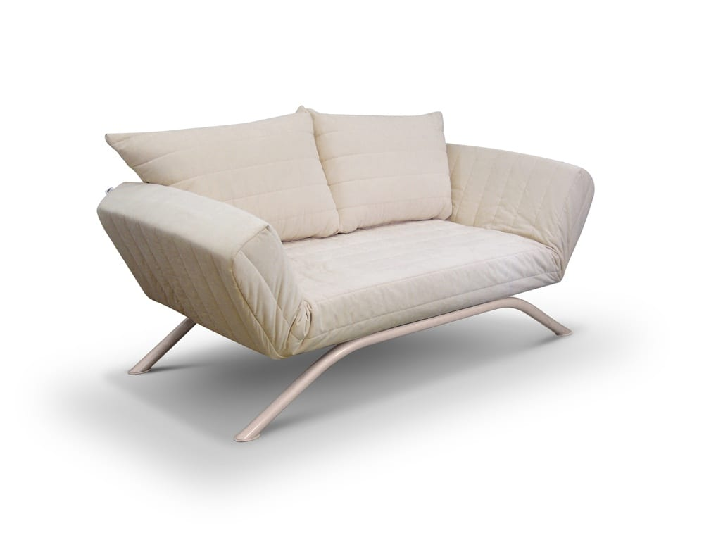 seray mobilya serkolac yatakli kanepe