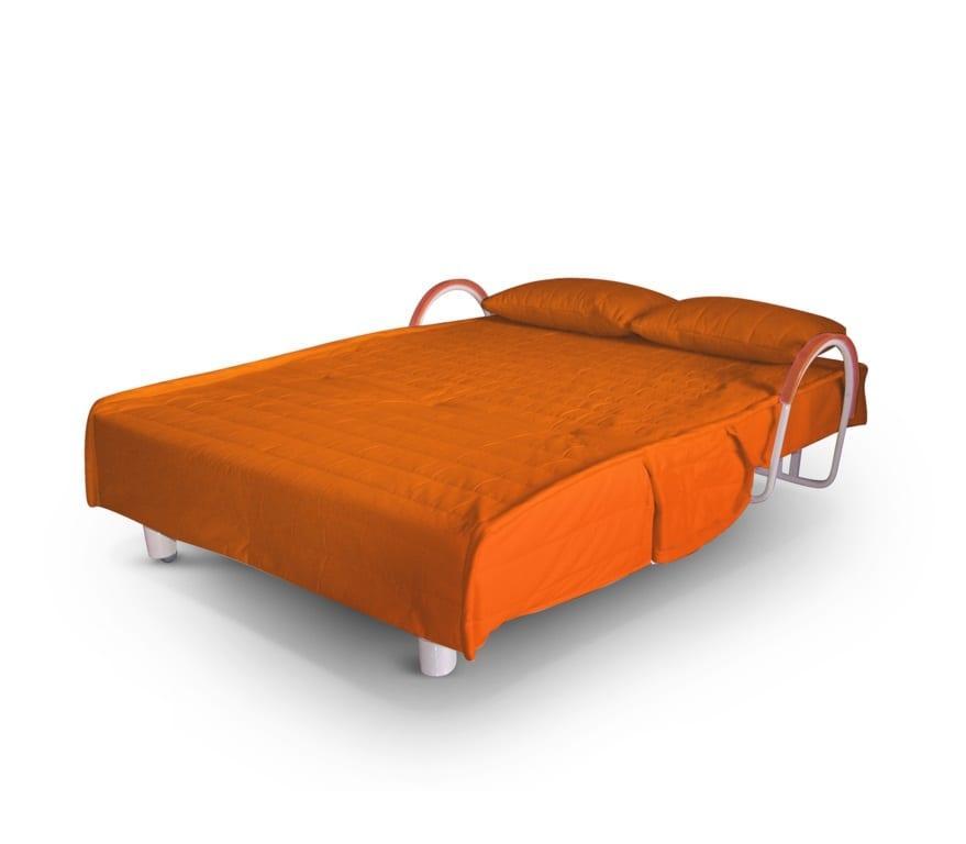 serdini kilifli yatakli kanepe modern kanepe