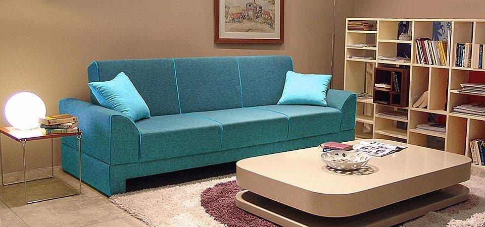 sertoli yatakli kanepe