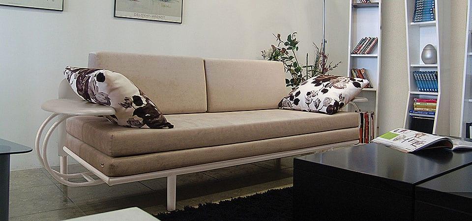 seruzan yatakli kanepe