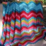 tıgla orulmuş battaniye