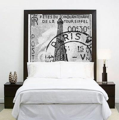 yatak basi