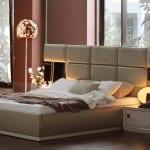 yatas Zen Yatak Odasi