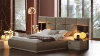20 Göz alıcı 2015 Yataş Yatak Odası Modeli