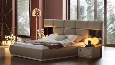 20 Göz alıcı  Yataş Yatak Odası Modeli