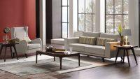 Yeni Trend Yataş Enza 2015 Koltuk Takımı Modelleri