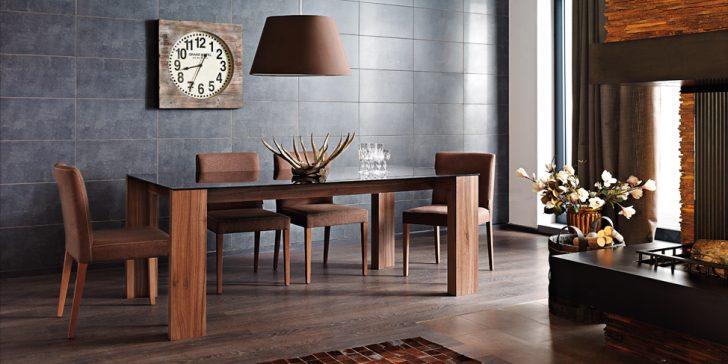 Yataş Enza 2015 Yemek Odası Modelleri