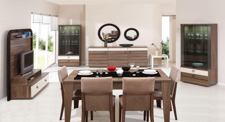 Yataş Mobilya Yemek Odaları