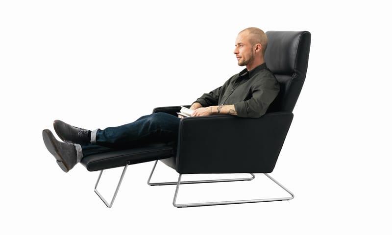 yeni trend dinlenme koltuklari