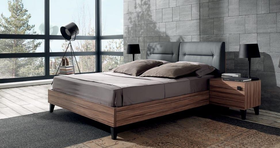 yeni trend yatas yatak odasi