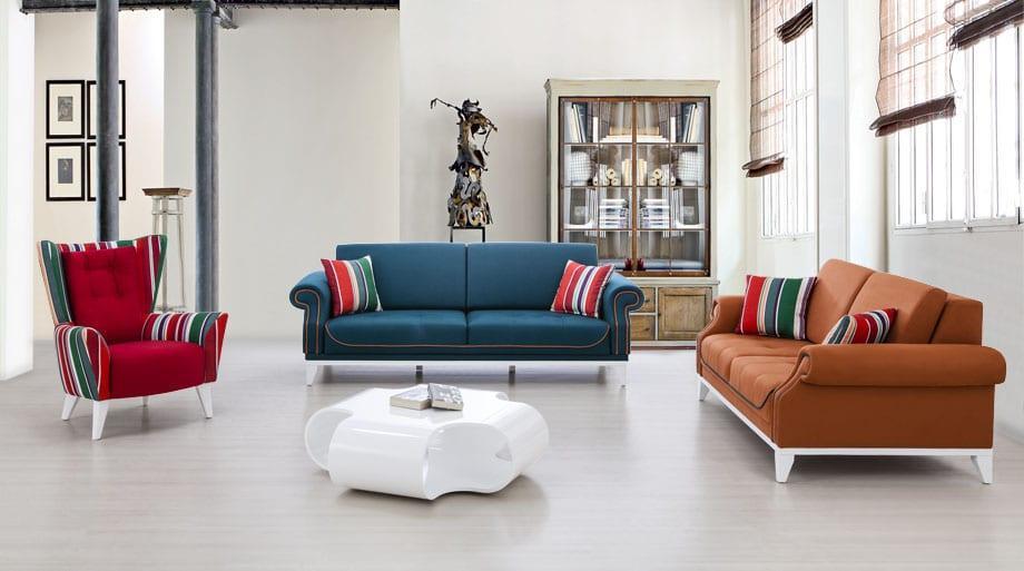 zen sofa set avonsofa