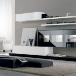 İstikbal siyah beyaz tv unitesi modeli