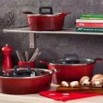 2015 bernardo mutfak koleksiyonu