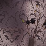 2015 dekoratif duvar kagidi modelleri