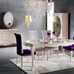 2015 modasi avangarde yemek odalari