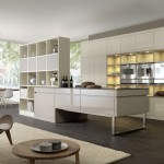2015 modern ada mutfak modelleri
