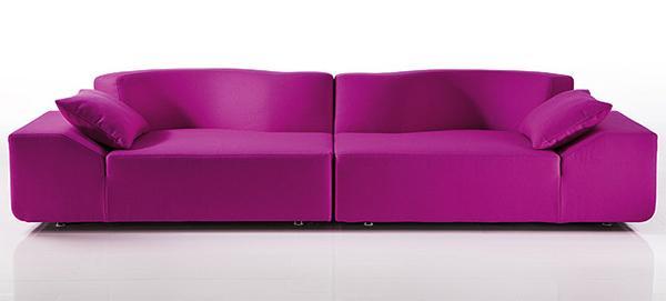 2015 modern kanepeler