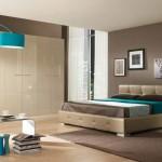 2015 modern yatak odasi modelleri