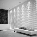 3d duvar panelleri