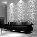 3d duvar panelleri 2015