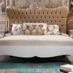 Avangarde yatak odasi modelleri 2015
