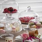 Bernardo cam mutfak ürünleri