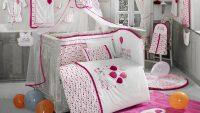Bebekler İçin En Güzel Yeni Moda Uyku Setleri 2015