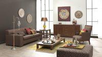 Tepe Home 2015 Modern Oturma Grupları