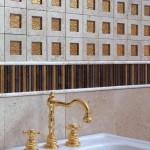 altin seramik banyo fayans modelleri 2015