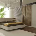 anka yatak odasi