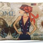 apolena baski desenli dekoratif kirlent modelleri
