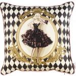 apolena bayan emily dekoratif kirlent