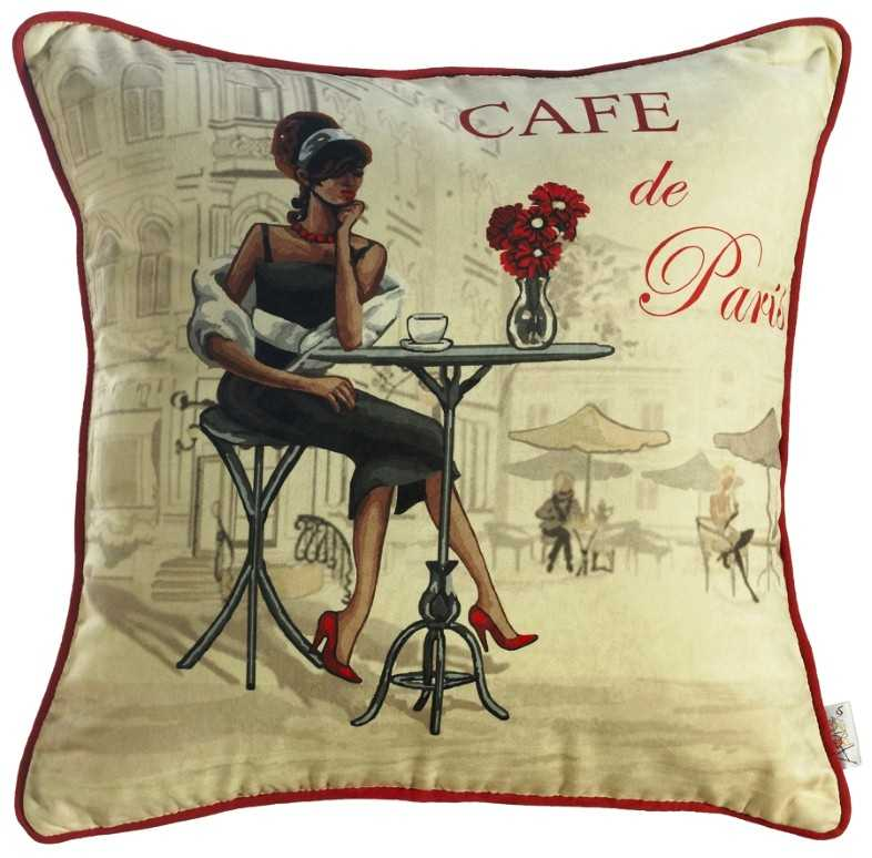 apolena paris cafe