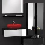 banyo dolap tasarimlari