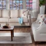 bellona mobilya briza lux koltuk takimi