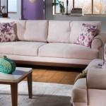 bellona modern koltuk takimi modelleri