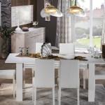 bellona nova yemek odasi