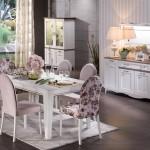 Bellona Venturo Yemek Odası