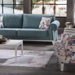bellona yeni moda koltuk takimlari 2015