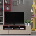 caffini tv sehpasi