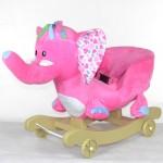 cocuklar icin sallanan yeni moda oyuncak koltuklar