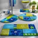 dekoratif banyo paspaslari 2015