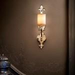 dekoratif duvar aplik modelleri