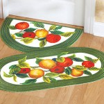 dekoratif mutfak paspas modelleri 2015